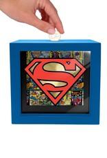 Dc comics Dc Comics ( Bank ) Superman