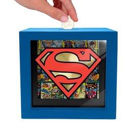 Dc comics Dc Comics ( Banque ) Superman
