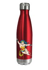 Dc comics Dc comics ( Stainless Steel Bottle ) Wonder Woman