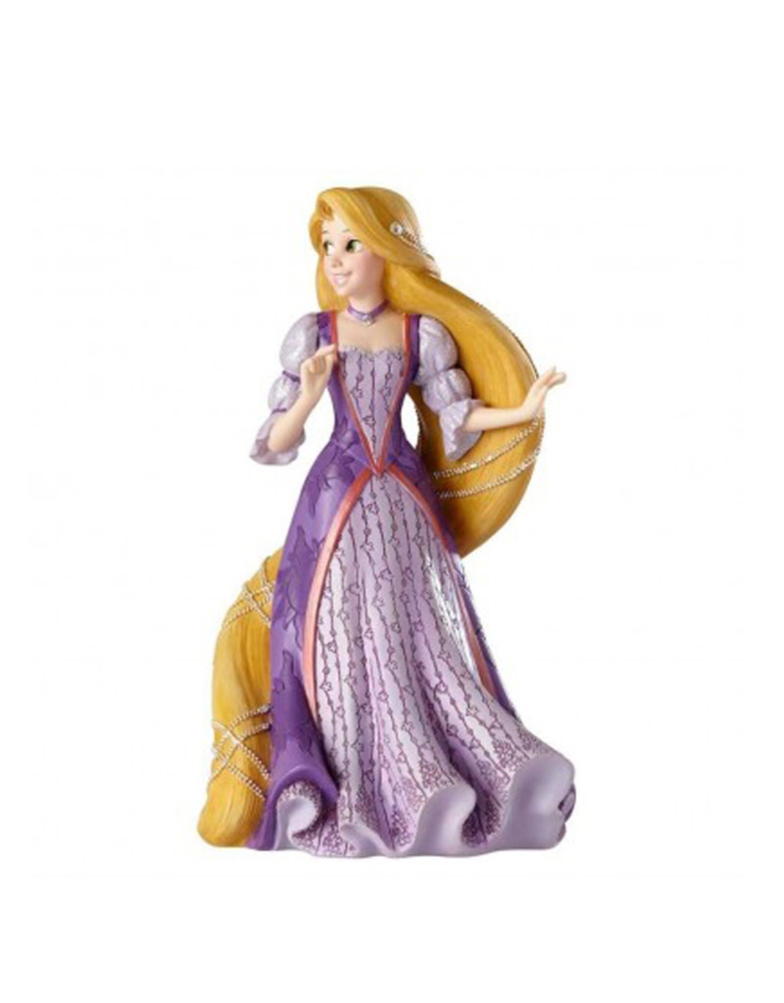Disney Disney ( Showcase Figurine  ) Rapunzel