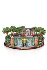 Elvis Elvis Presley ( Musical Diorama ) Graceland