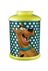 Scooby-Doo ( Jarre à biscuits )