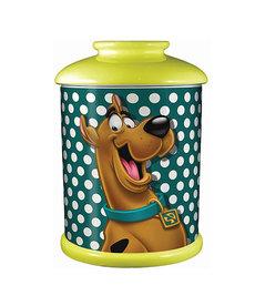 Scooby-Doo ( Cookie Jar )
