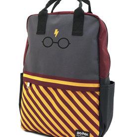 Harry Potter Harry Potter ( Sac à Dos en Nylon Loungefly ) Lunette
