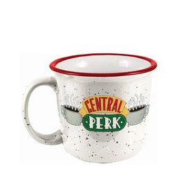 Friends ( Mug ) Central Perk
