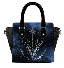 Harry Potter Harry Potter ( Handbag ) Expecto Patronum!