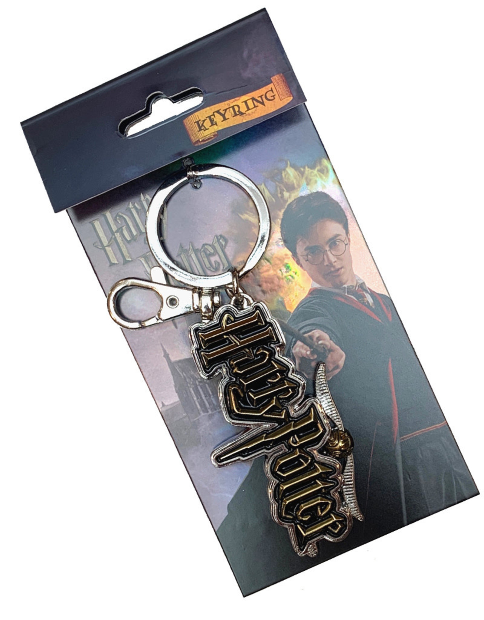 Harry Potter Harry Potter ( Keychain ) Harry Potter