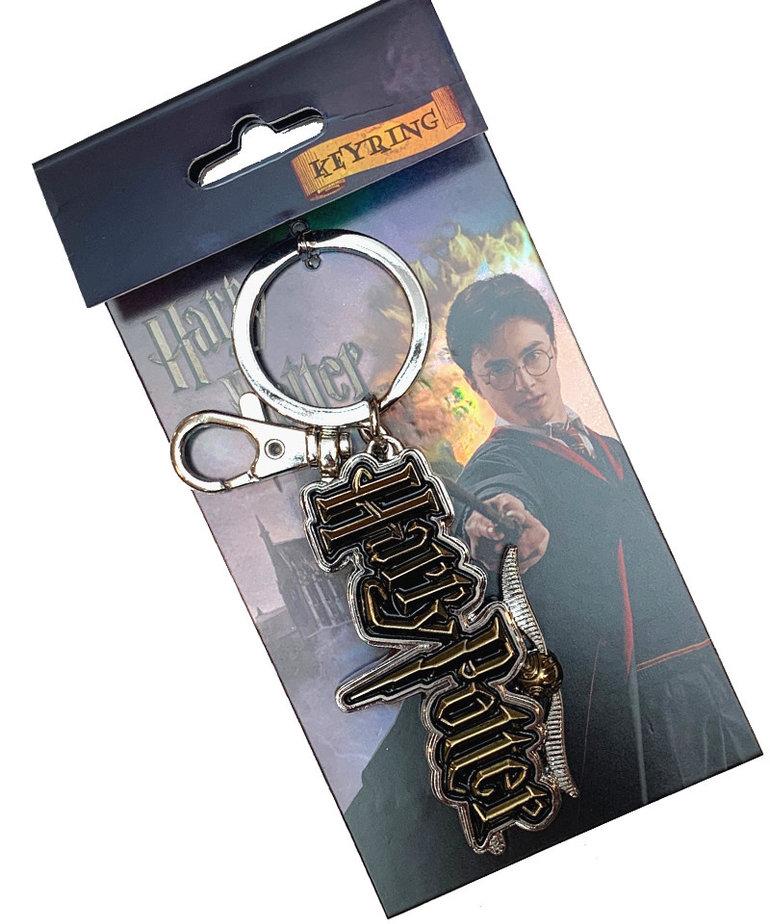 Harry Potter Harry Potter ( Keychain ) Harry Potter