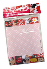 Disney Disney ( Notepad ) Minnie Mouse 150 Pages