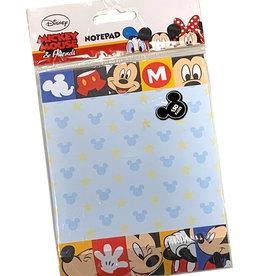 Disney Disney ( Bloc-Notes ) Minnie Mouse 150 Pages