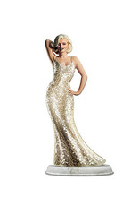 Marilyn Monroe Marilyn Monroe ( Collectible Figurine )