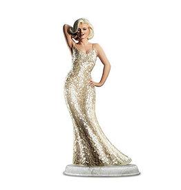 Marilyn Monroe Marilyn Monroe ( Collectible Figurine )