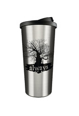 Harry Potter Harry Potter (  Stainless Travel Mug ) Always