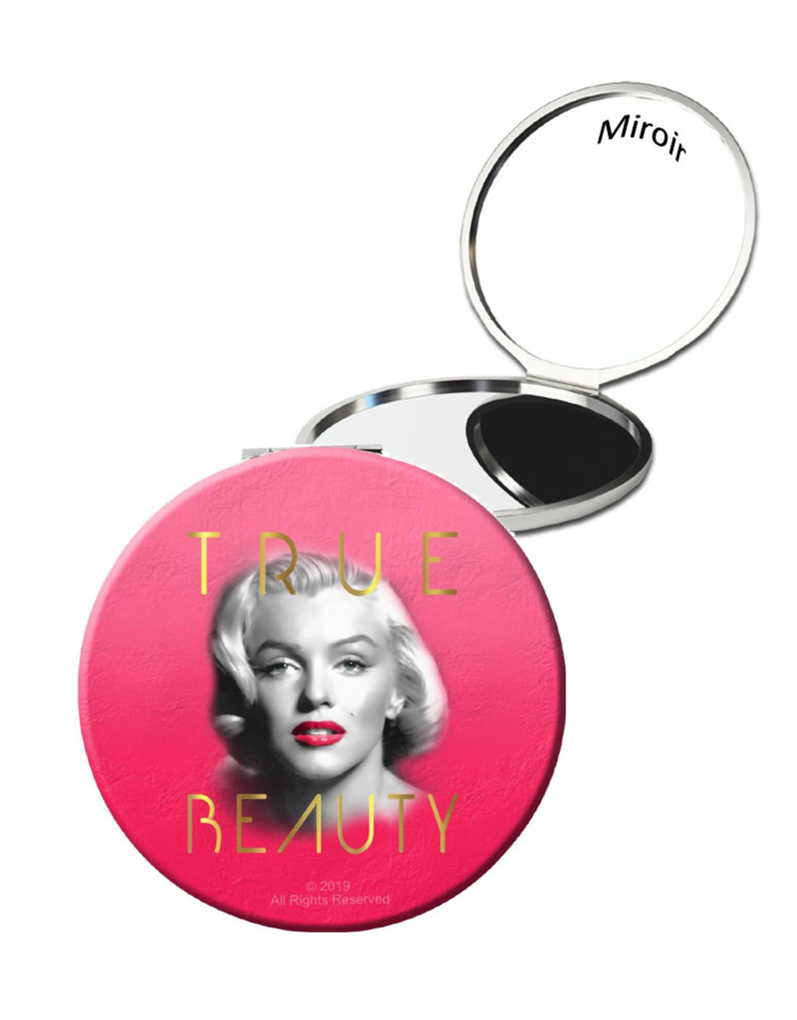 Marilyn Monroe Marilyn Monroe ( Pocket Mirror  )