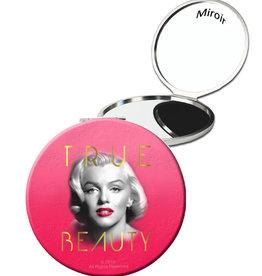 Marilyn Monroe Marilyn Monroe  ( Miroir de Poche )