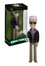 Marvel Marvel ( Collection Figurine ) Stan Lee