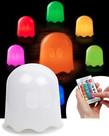 Pac-Man Pac-Man (  Multi Colors Lamp ) Ghost