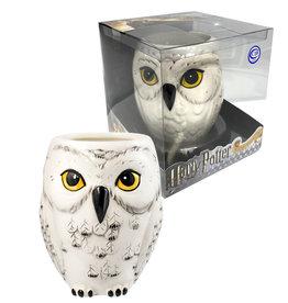 Harry Potter Harry Potter ( Mug ) Hedwig