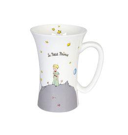 The Little Prince ( Mug )