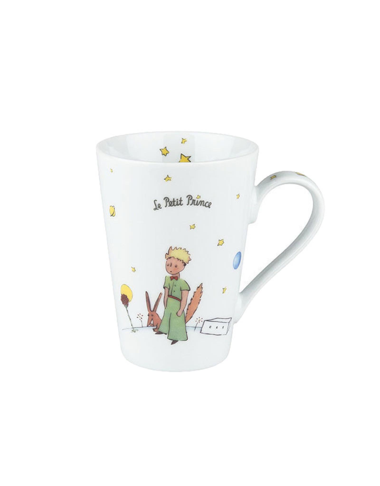 The Little Prince ( Mug ) The Stars