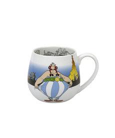 Astérix Astérix and Obélix  ( Mug )