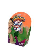 Wubble ( Full Slime )