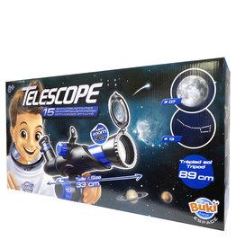 Téléscope ( 15 Activités )