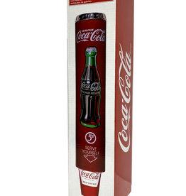 Coca-Cola Coca-Cola ( Distributeur de Verres ) Mural