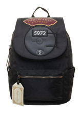 Harry Potter Harry Potter ( Backpack )  Hogwarts Express