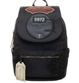 Harry Potter Harry Potter ( Backpack )  Hogwarts Express