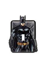 Dc comics Dc Comics (  Light Switch Plate ) Batman