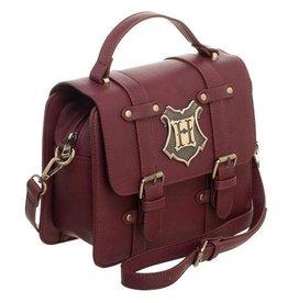 Harry Potter Harry Potter ( Handbag ) Howarts
