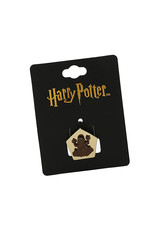 Harry Potter Harry Potter ( Ring ) Choco-Frog