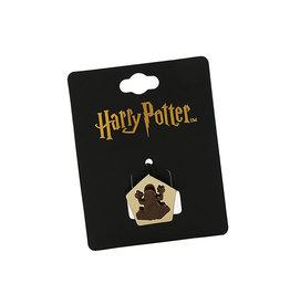 Harry Potter Harry Potter ( Bague ) Choco-Grenouille