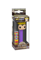 Disney Disney ( Funko Pop Pez ) Evil Queen