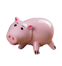 Disney Disney ( Toy Story Bank ) Hamm