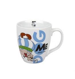 Astérix Astérix and Obélix ( Mug ) Me and my Dog