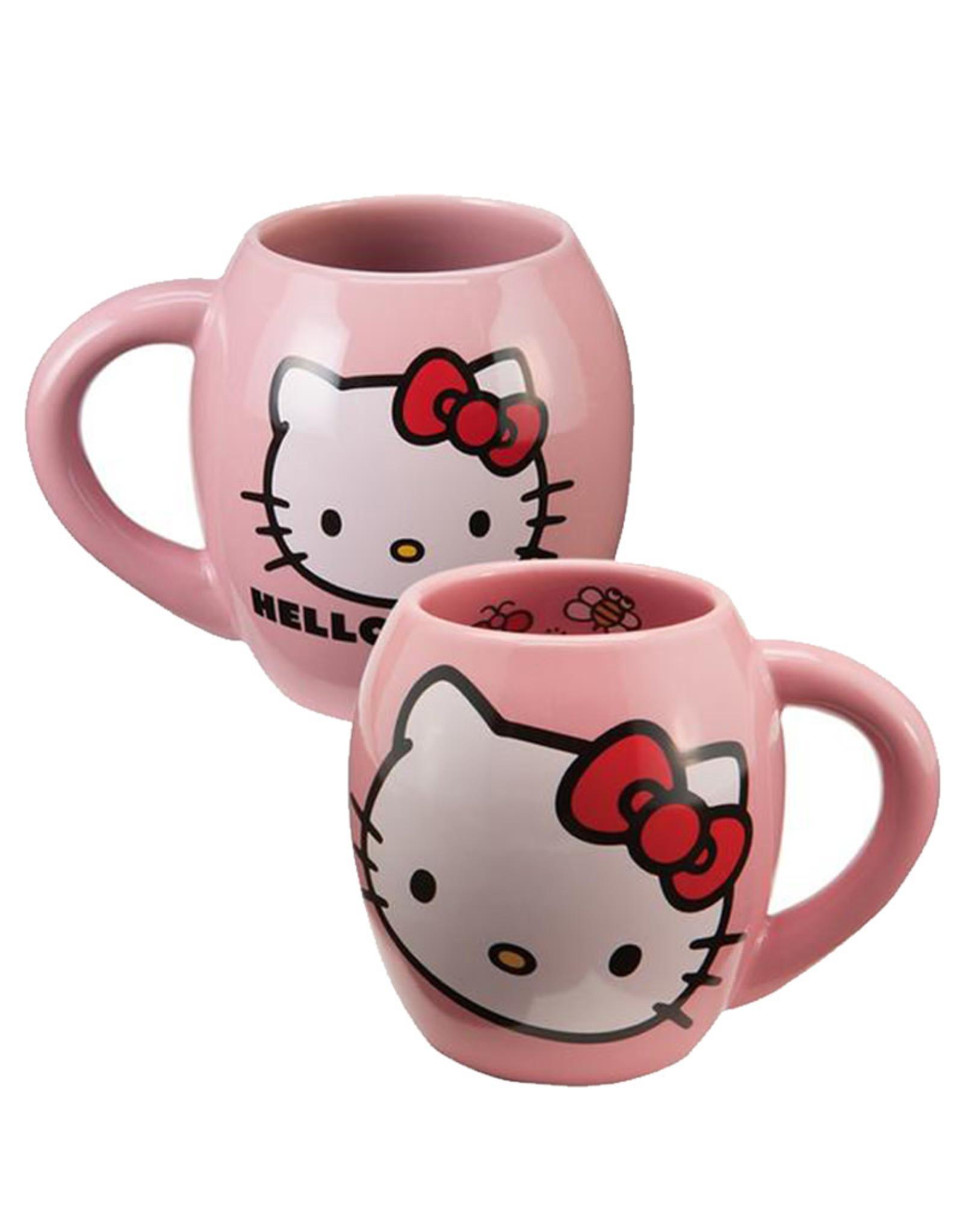 Hello Kitty ( Mug )