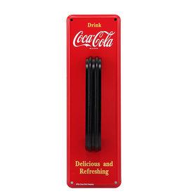 Coca-Cola Coca-Cola ( Poignée de Porte )