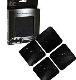 Dc comics Dc Comics ( Coasters ) Batman