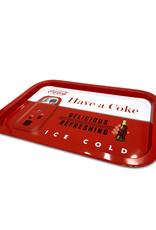 Coca-Cola ( Cabaret )