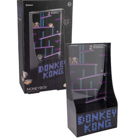 Nintendo Donkey Kong ( Bank )