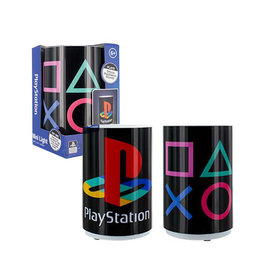 Play Station PlayStation ( Mini Lampe )