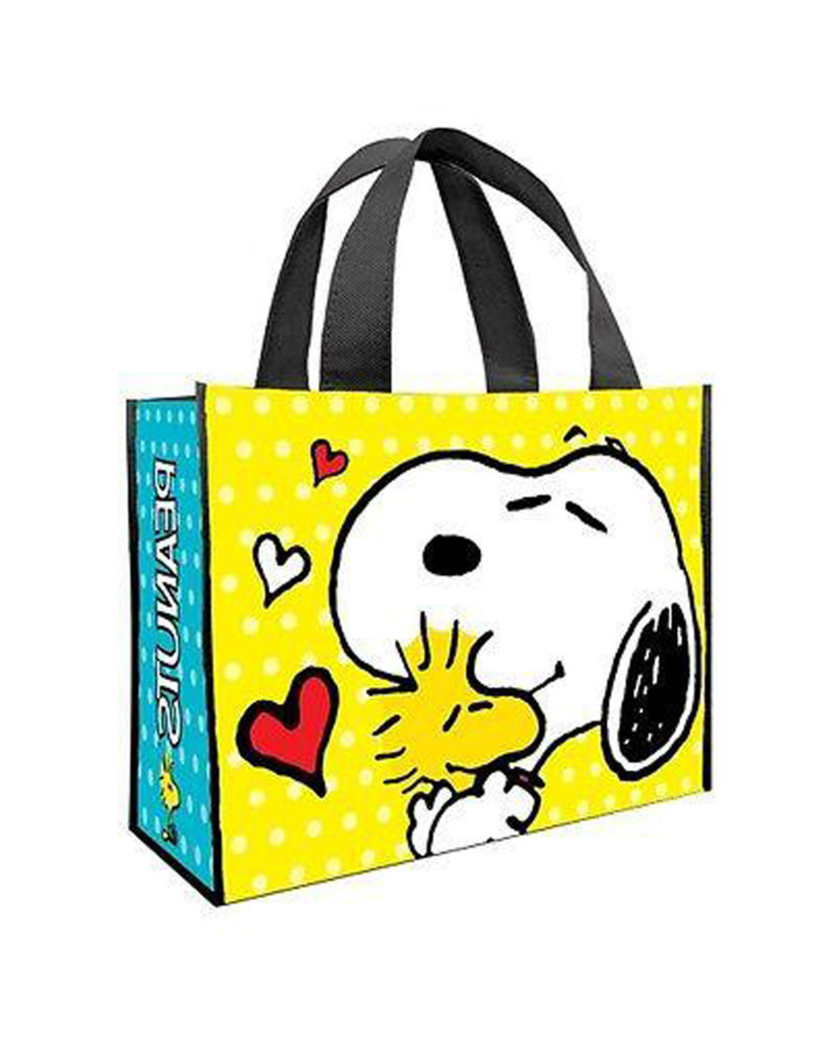 Snoopy ( Reusable Bag )