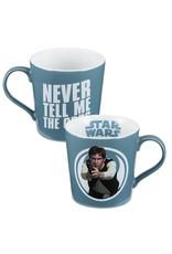 Star Wars Star Wars ( Mug )  Han Solo