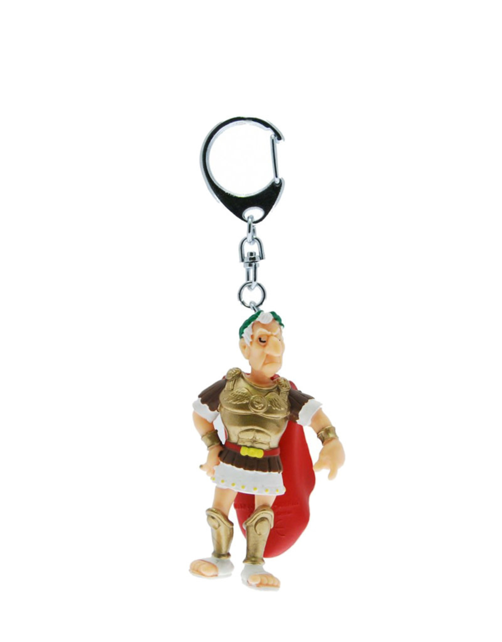 Astérix Astérix ( Keychain ) Cesar