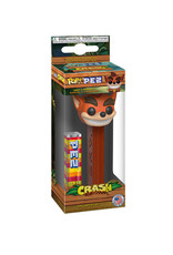 Crash Bandicoot ( Pez Funko Pop )