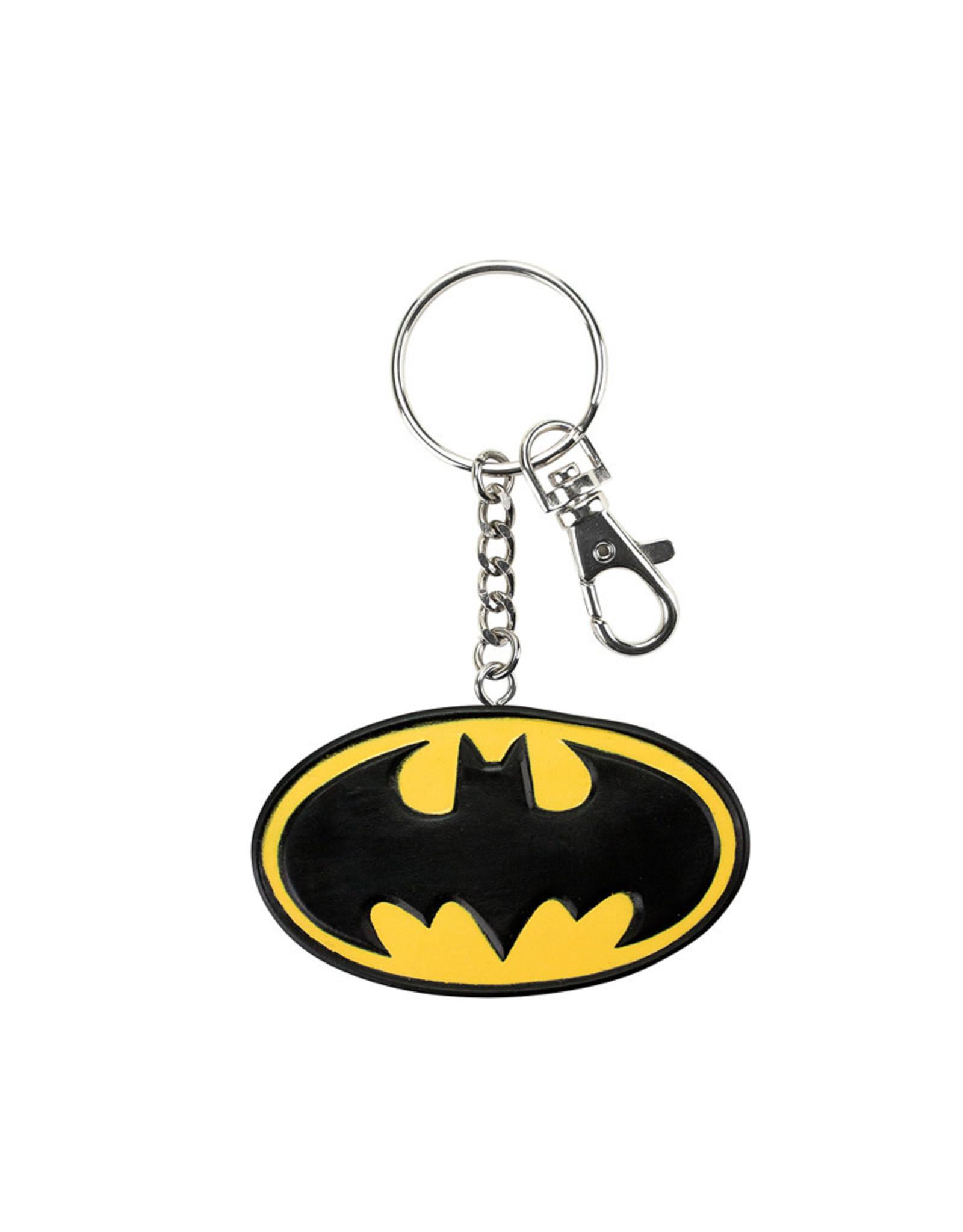 Dc comics Dc Comics ( Keychain ) Batman