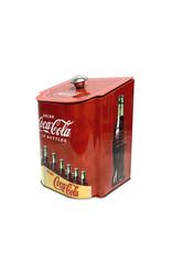 Coca-Cola ( Tea Container )