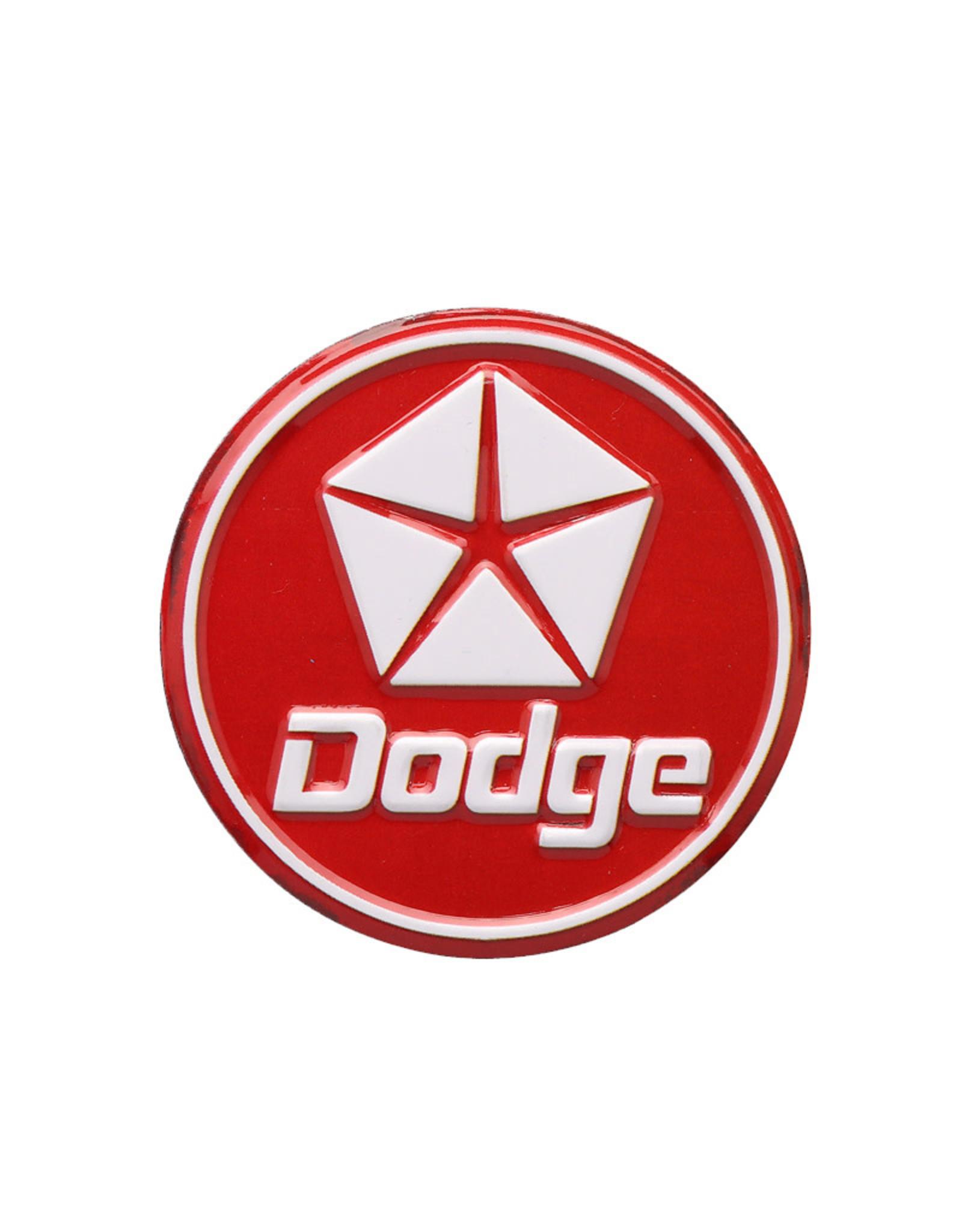 Dodge ( Magnet )